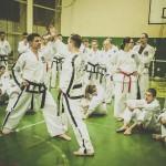 seminarium_11.2013_jarek_suska_-19