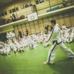 seminarium_11.2013_jarek_suska_-22