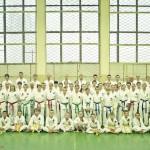 seminarium_11.2013_jarek_suska_-23