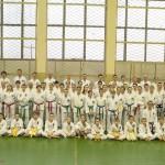 seminarium_11.2013_jarek_suska_-24