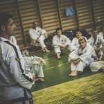 seminarium_11.2013_jarek_suska_-26