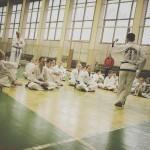 seminarium_11.2013_jarek_suska_-28