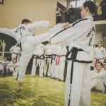 seminarium_11.2013_jarek_suska_-36