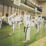 seminarium_11.2013_jarek_suska_-41