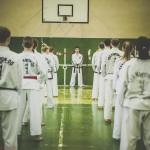 seminarium_11.2013_jarek_suska_-48