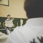 seminarium_11.2013_jarek_suska_-50
