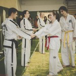 seminarium_11.2013_jarek_suska_-55