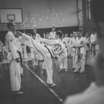 seminarium_11.2013_jarek_suska_-6