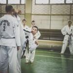 seminarium_11.2013_jarek_suska_-7