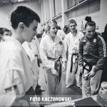 turniej taekwondo belchatow (0)