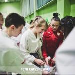 turniej taekwondo belchatow (1)