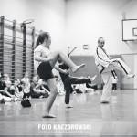 turniej taekwondo belchatow (10)