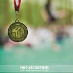 turniej taekwondo belchatow (11)