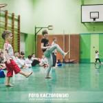 turniej taekwondo belchatow (12)