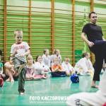 turniej taekwondo belchatow (13)