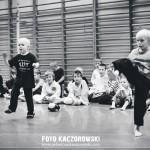 turniej taekwondo belchatow (14)
