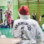 turniej taekwondo belchatow (16)