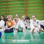 turniej taekwondo belchatow (17)