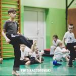 turniej taekwondo belchatow (18)