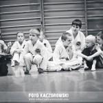 turniej taekwondo belchatow (19)