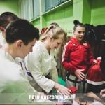 turniej taekwondo belchatow (2)