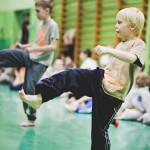 turniej taekwondo belchatow (20)
