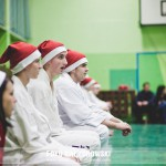 turniej taekwondo belchatow (21)