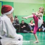 turniej taekwondo belchatow (22)