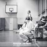 turniej taekwondo belchatow (23)