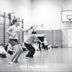 turniej taekwondo belchatow (24)