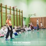 turniej taekwondo belchatow (25)