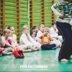 turniej taekwondo belchatow (26)