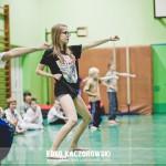 turniej taekwondo belchatow (27)