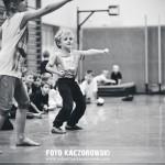 turniej taekwondo belchatow (28)