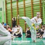 turniej taekwondo belchatow (29)