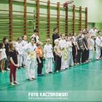 turniej taekwondo belchatow (3)