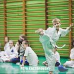 turniej taekwondo belchatow (30)