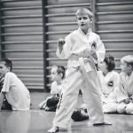 turniej taekwondo belchatow (31)