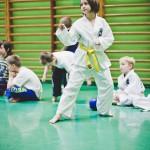 turniej taekwondo belchatow (32)