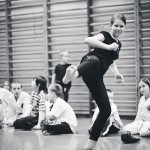 turniej taekwondo belchatow (33)