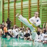 turniej taekwondo belchatow (34)
