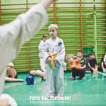 turniej taekwondo belchatow (35)