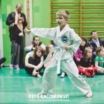 turniej taekwondo belchatow (36)