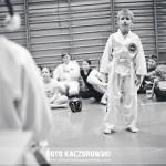 turniej taekwondo belchatow (37)