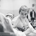 turniej taekwondo belchatow (38)