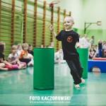 turniej taekwondo belchatow (39)