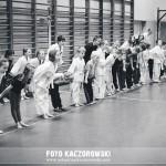 turniej taekwondo belchatow (4)