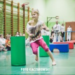 turniej taekwondo belchatow (40)
