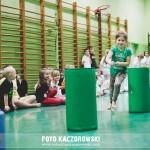 turniej taekwondo belchatow (41)