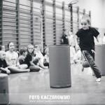 turniej taekwondo belchatow (42)